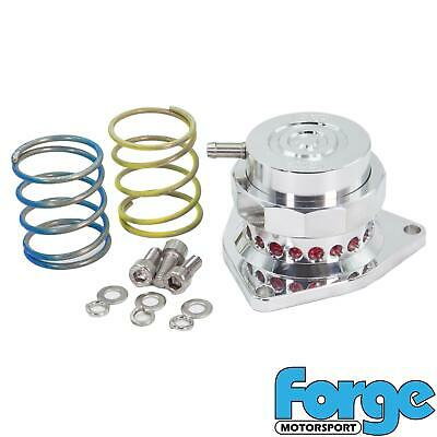 Forge Blow Off Dump Valve Honda Civic 1.5T Kia C'eed GT Turbo Hyundai Genesis