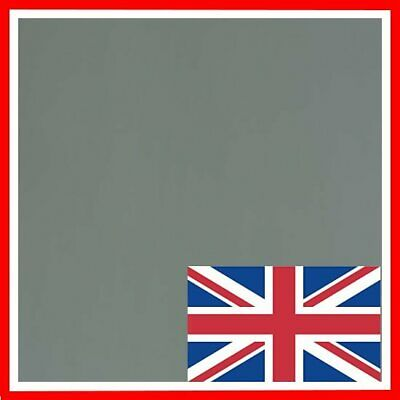 Polarised/Polarizer Filter Gel/Film/Sheet Linear Physics 100x100mm (3lee.d) UK
