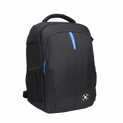 Benro HD250N Hiker Drone & Camera Backpack Carry Case Quadcopter Travel - HD250N