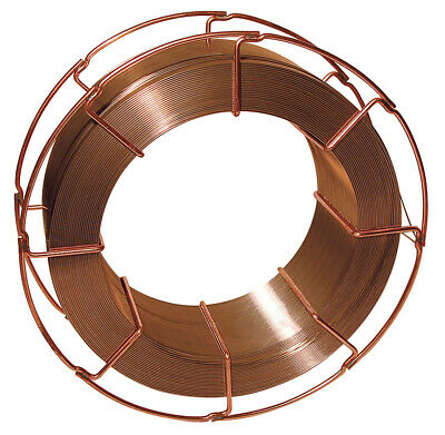 Welding Wire 1-1,6mm Flux Cored Inert Gas Wear Protection Endotec DO-30 0.5-25kg