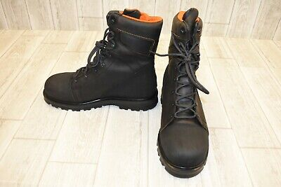 timberland rigmaster boots Sale,up to