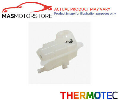 Dbw011Tt Thermotec Coolant Expansion Tank Reservoir I New Oe Replacement