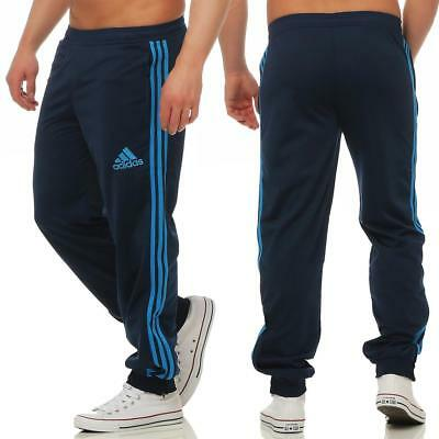 new collection outlet for sale great prices ADIDAS CAMOUFLAGE TRAININGSHOSE Jogginghose - EUR 39,90 ...