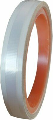 Nastro adesivo Loopx 12mm x 3m - Endumax® 6mm | Marca PROtect tapes | PT-PLT0760