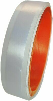 Nastro adesivo Loopx 19mm x 3m - Endumax® 12mm | Marca PROtect tapes | PT-PLT076