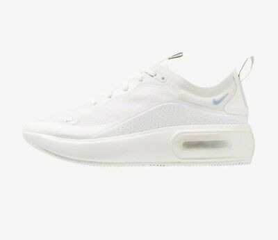 NIKE AIR MAX Dia SE Unité Totale Women's Trainers Limited Stock All Size