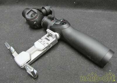 Dji Osmo Om160 Wearable Camera Action Cam