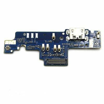 Placa carga puerto usb micrófono charging board Xiaomi Redmi Note 4 4X narrow