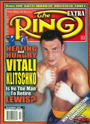 KLITSCHKO USED - Very Good Region B Blu-Ray - $11 66 | PicClick