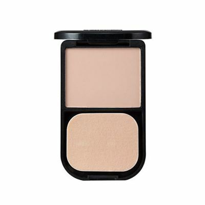 Menow Brand New 15 Colors High Quality Loose Powder Cosmetics Face Makeup P M7O3