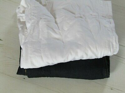 Bundle of Ladies Trousers Size 12 PETITE Good Condition