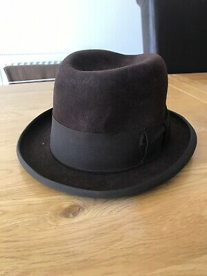 Lock and Co hat, Lock & Co
