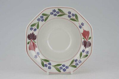 Adams - Old Colonial - Breakfast Saucer - 129203Y