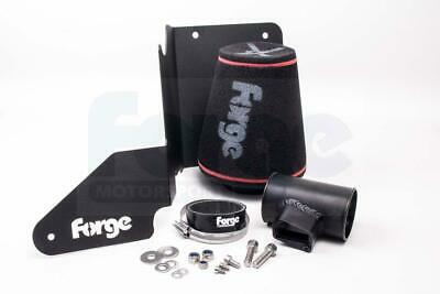 Forge Motorsport Air Filter Intake Induction Kit for Ford Fiesta 1.0 Ecoboost