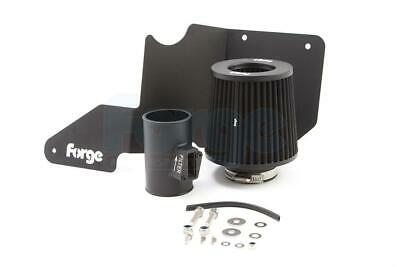 Forge Air Filter Induction Intake Kit for Ford Fiesta ST 180 1.6T Ecoboost