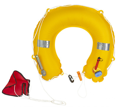 """ACR C-Light™ Manual Activated LED PFD Vest Light with Clip Size 5.06/""""x1.38/""""x1.2/"""""""