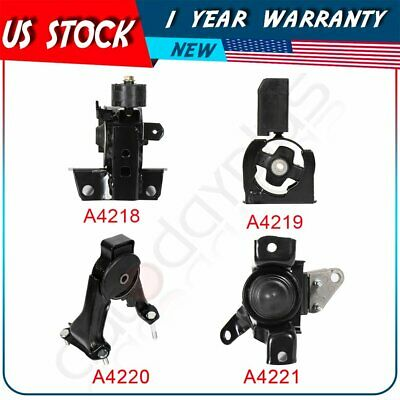 220PSI Lock On Tire Inflator Air Pressure Gauge Pistol Chuck Hose Car Vehicle US