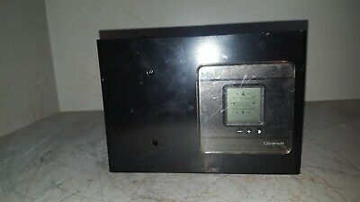 Legrand Programmable Time & Exercise Switch Assembly, 300-327502