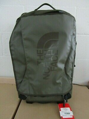 bc6fef969 NWT THE NORTH Face Rolling Thunder 22