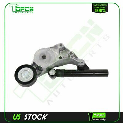 ENGINE TIMING BELT TENSIONER HYDRAULIC ASSEMBLY A-E 99-06 FITS VW PASSAT JETTA