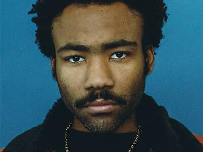 Childish Gambino Melbourne Concert Tickets - General Admission