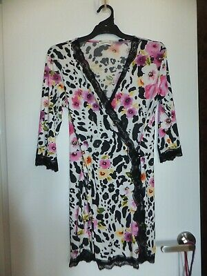Peter Alexander Robe - Size Small