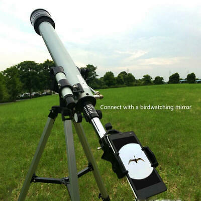 Smartphone Phone Adapter Holder Mount for Telescope Spotting Scope Bino OLA