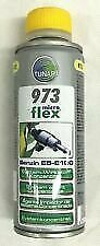 Tunap Microflex 973 Petrol injection system cleaner
