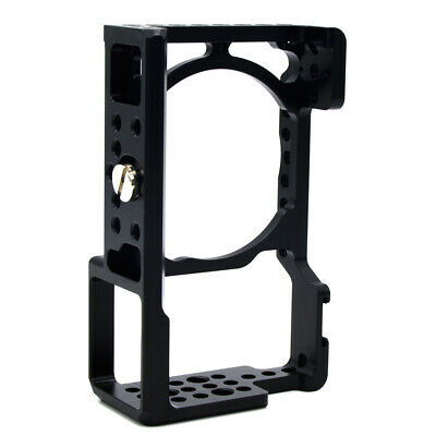 Camera Cage Protective Stabilizer for SONY A6000 A6300 NEX7 ILDC SmallRig DSLR