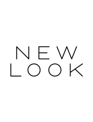 New Look 10% off Discount promo Code