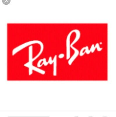 Raybans Discount Code 25% Off valid until 06.07.19