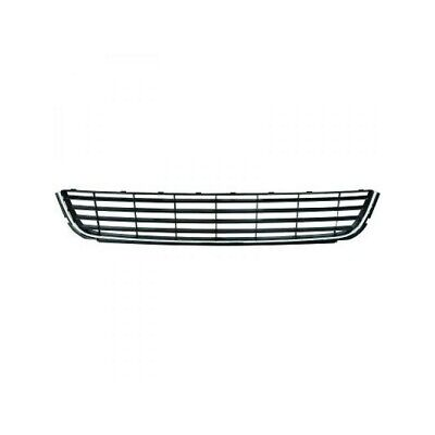chrome Polo 2014-2017 Grille de pare-choc avant droite AB All Carrosserie