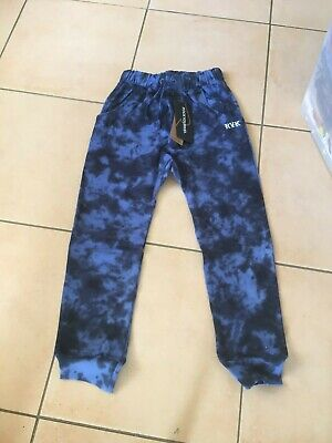Rock Your Baby New Season Cross Eyes Pants  Sz 4  Bnwt Rrp $59.95
