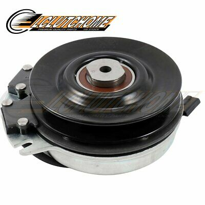 Electric PTO Clutch For Grasshopper 388740 Warner 5218-225