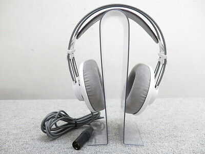 AKG K701 Open type Headphone Working Properly Free Shipping (d148