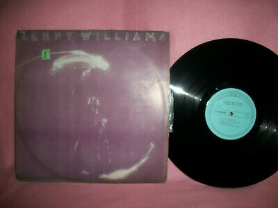 LENNY WILLIAMS - Spark Of Love - Expanded Edition [CD
