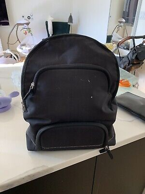 Medela In Style Advanced Double Breast Pump with Backpack, And Adapter