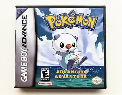 POKEMON CUSTOM FAN Game Rom Hack CIA Bundle (OVER 43 DIFFERENT games