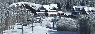 Grand Lodge on Peak 7 Breckenridge Colorado CO Rent Rental Ski Skiing Condo
