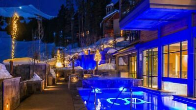 Grand Lodge on Peak 8 Breckenridge Colorado CO Rent Rental Ski Skiing Condo