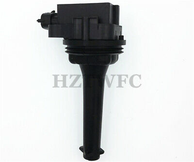 Ignition Coil 91256016 30713416 For VOLVO C70 S60 S70 S80 V70 XC70 XC90 2.0 2.3