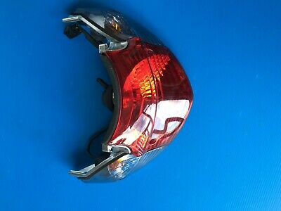 Rear Light Tailling Honda Cbf 1000