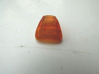 Hella Bubble For Tail Light / Rear Light - Small - Nos