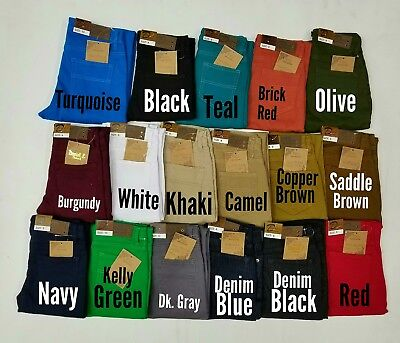 Skinny Jeans for BOYS  !!! Camouflage colors Available !!!!
