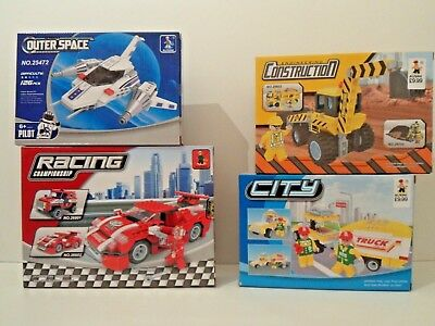 Wholesale TOYS Clearance Sale Stock Brand New (LOT 54)