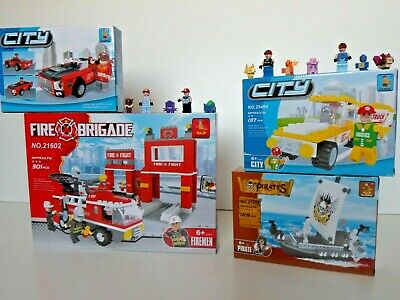 Wholesale TOYS Clearance Sale Brand New