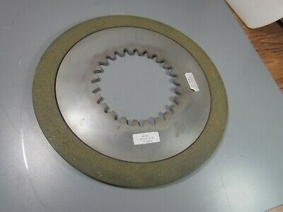 Stearns Friction Disc, 5-18-1001-00 (kit# 5-66-5811-00) for 81 series brake   NO