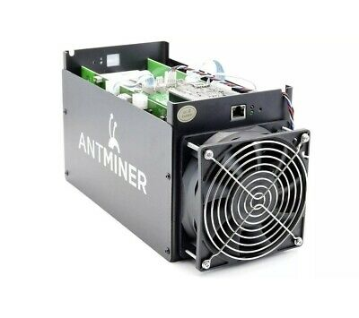 Bitcoin Lottery Mining SHA256 1155GH/s - 24 Hour SOLO Mining Contract