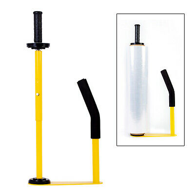 12 Lines 3D Green Laser Level Self-Leveling Horizontal Vertical Cross Measuring