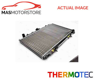 D71009Tt Thermotec Engine Cooling Radiator I New Oe Replacement
